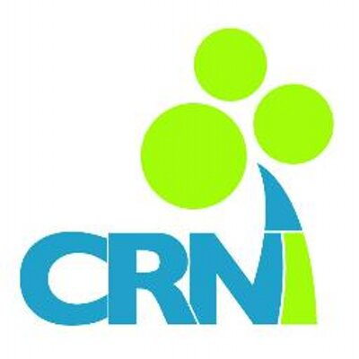 """CRN on Twitter: """"So excited #reuse conf at Farmleigh on today."""