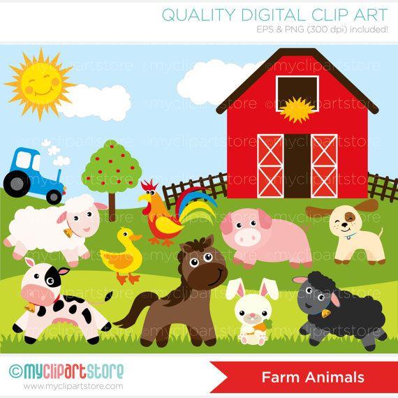 1000+ images about Farm friends. on Pinterest.