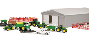 Farmset png 4 » PNG Image.