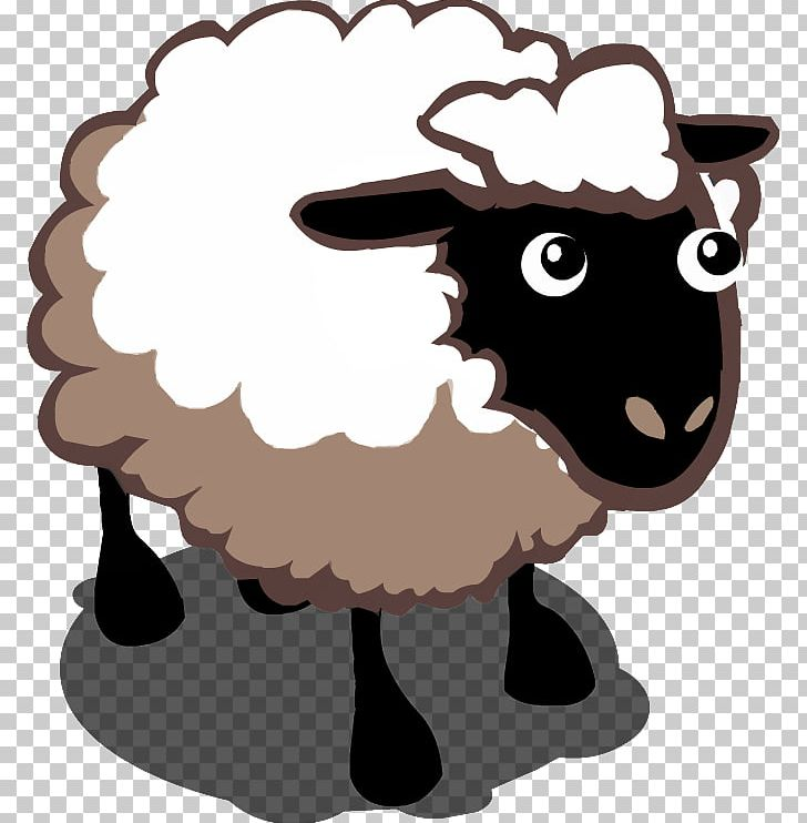 FarmVille Sheep PNG, Clipart, Blog, Carnivoran, Cartoon.