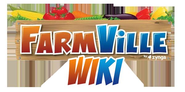 FarmVille Wiki/Welcome.
