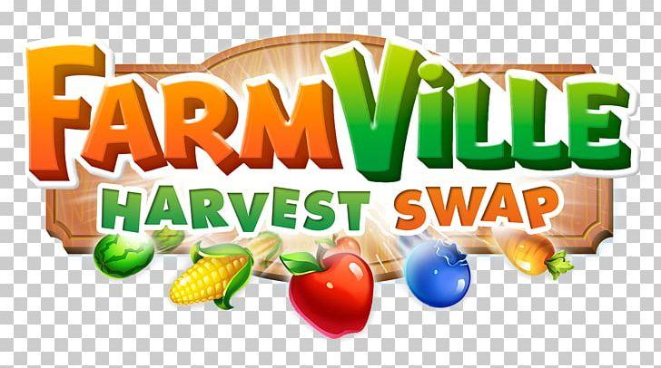 FarmVille: Harvest Swap Candy Crush Saga FarmVille 2: Country Escape.