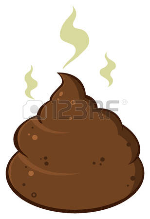 Animal Manure Images & Stock Pictures. Royalty Free Animal Manure.