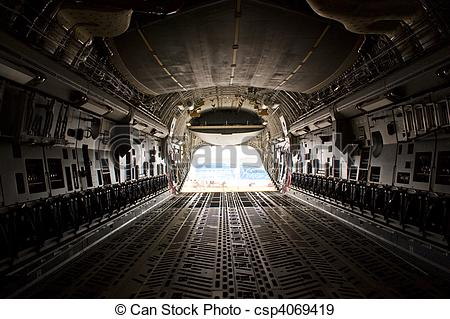 Stock Photographs of Farnborough Airshow 2010.