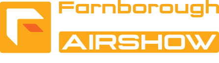 SC Aerospace is headed to Farnborough.