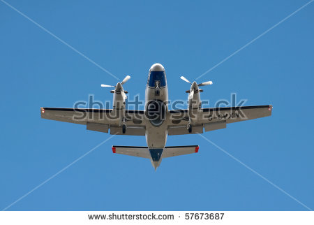 Farnborough International Airshow Stock Photos, Images, & Pictures.