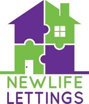 Contact Newlife Letting Specialists.