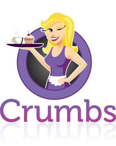 Crumbs Farnborough (@CrumbsFarnboro).