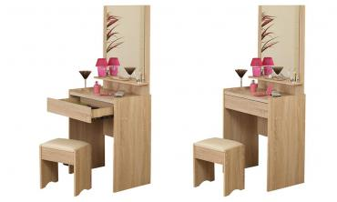 Dressing Tables Furniture Dubai & Affordable Royal in.