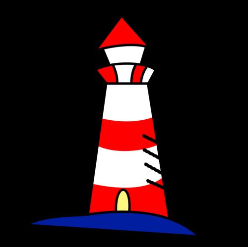 Faro png 2 » PNG Image.