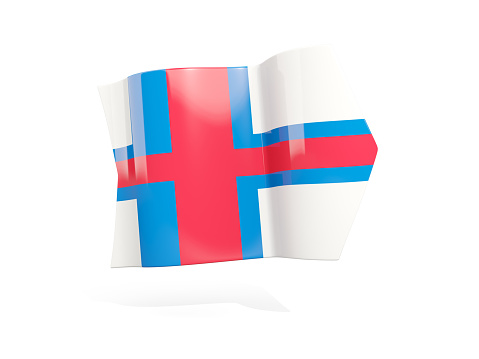 Faroe Islands Clip Art, Vector Images & Illustrations.