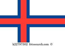 Faroe islands clipart #18
