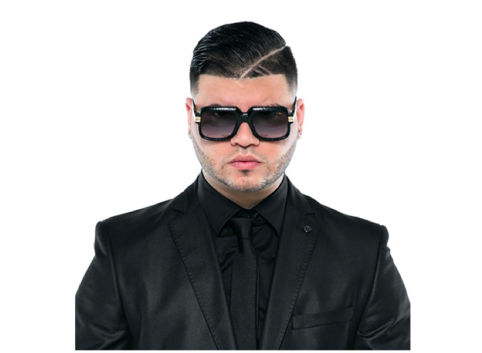 Farruko Png, Transparent PNG, png collections at dlf.pt.