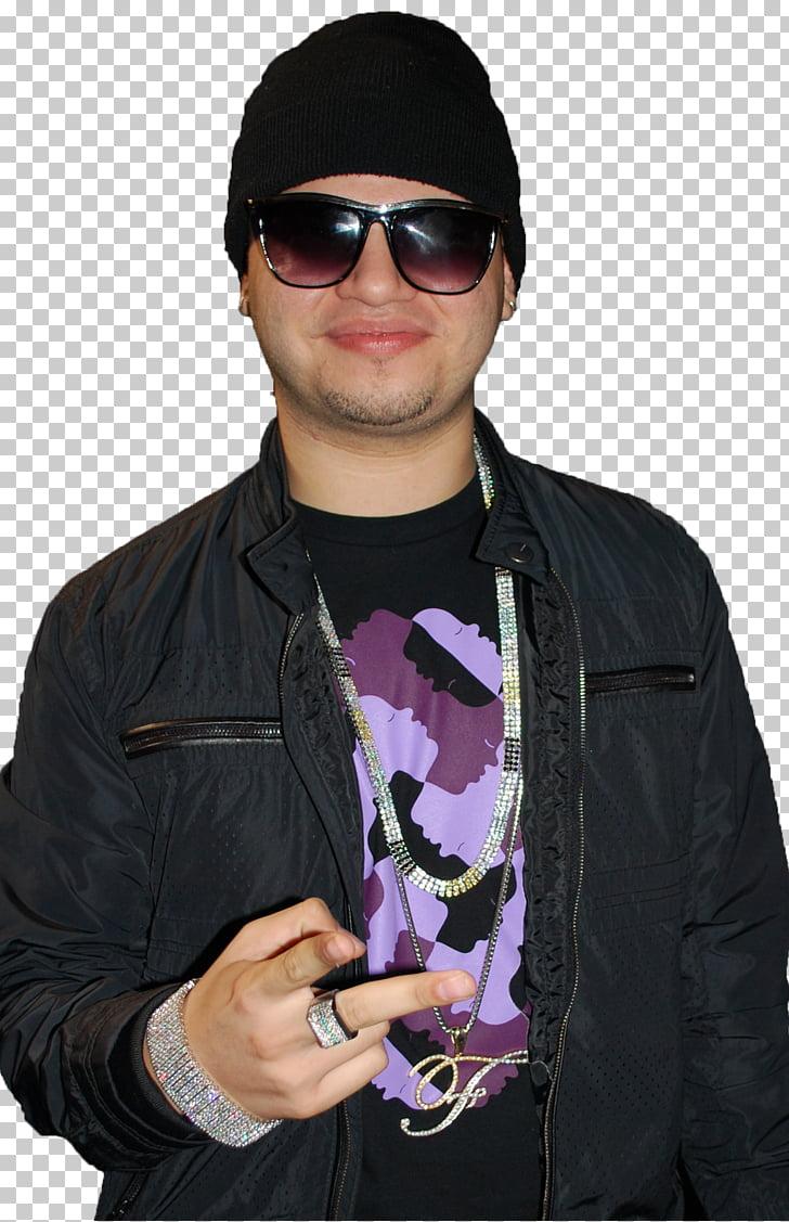 Farruko Music download Ulala Sunglasses.