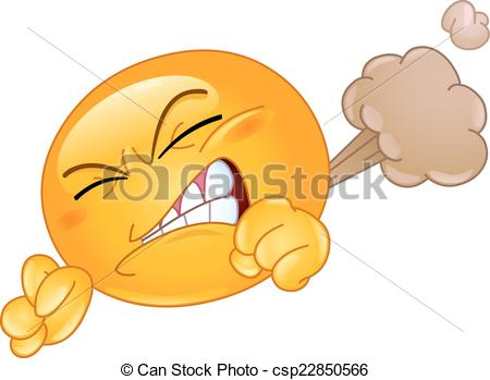 Fart Illustrations and Stock Art. 363 Fart illustration and vector.