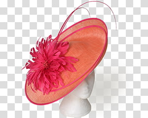 Fascinator PNG clipart images free download.