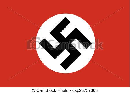Fascism Clipart and Stock Illustrations. 197 Fascism vector EPS.