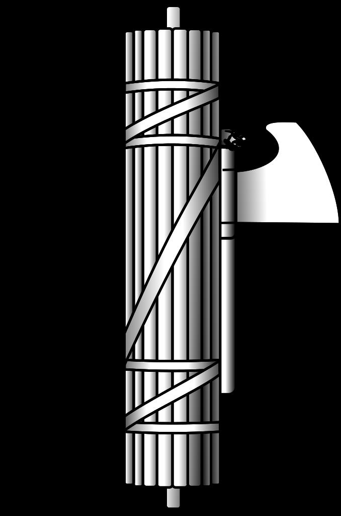 File:Fascist symbol.svg.