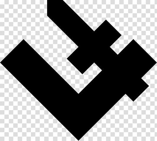 Poland Fascist symbolism Falanga Fascism, symbol transparent.