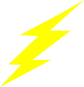 Flash Clipart.