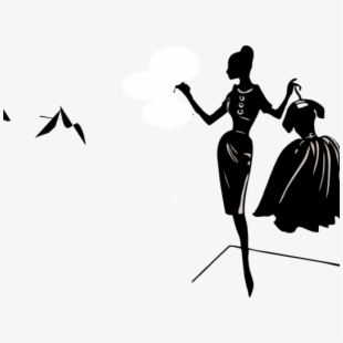 PNG Fashion Png Cliparts & Cartoons Free Download.