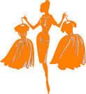 Fashion clipart png.