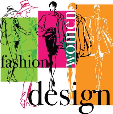 Clip art fashion designer free vector download (220,417 Free.