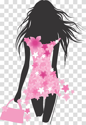 Fashion Design PNG clipart images free download.