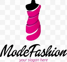 Fashion Design Images, Fashion Design PNG, Free download, Clipart.