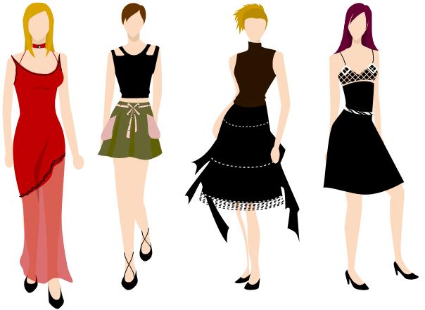Download Free png Fashion design png 3 » PNG Image.