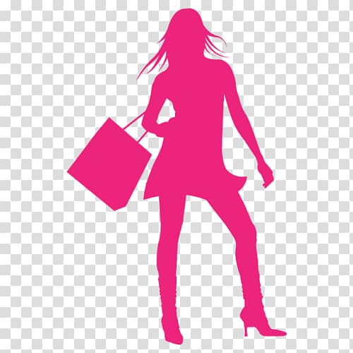 AppTrailers Fashion Diva: Dressup & Makeup Computer Icons.