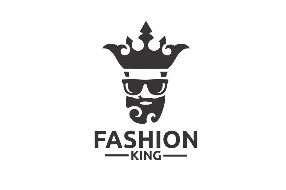 Fashion King.