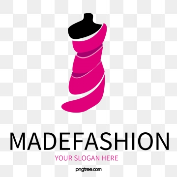 Fashion Logo Png, Vector, PSD, and Clipart With Transparent.