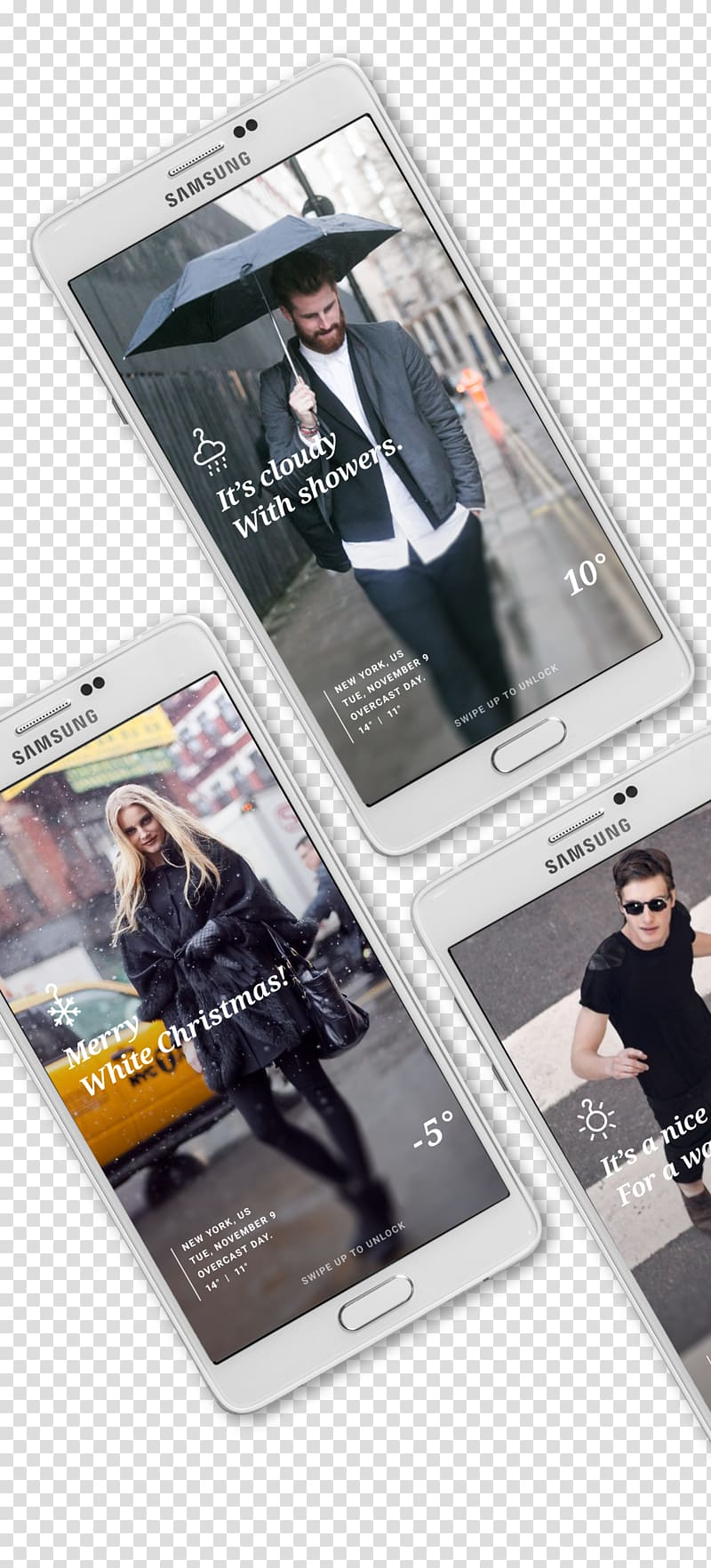 Smartphone Naver Blog Fashion Magazine Multimedia, chloe.