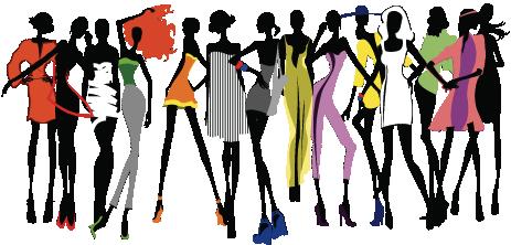 Download Fashion PNG.
