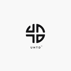 59 fashion logo designs that won't go out of style.
