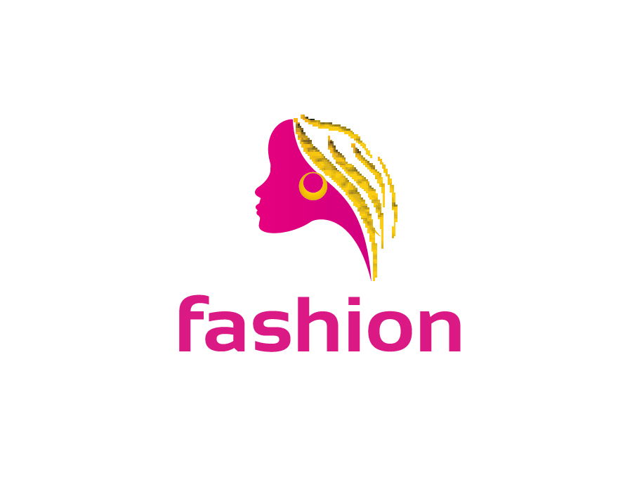 Fashion Logo.