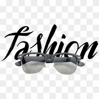 Fashion Images PNG Images, Free Transparent Image Download.