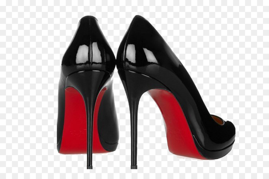 louboutin heels png clipart High.