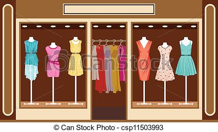 Boutique Illustrations and Clipart. 16,323 Boutique royalty free.