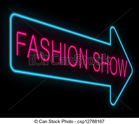 Fashion show Clipart and Stock Illustrations. 30,147 Fashion show.