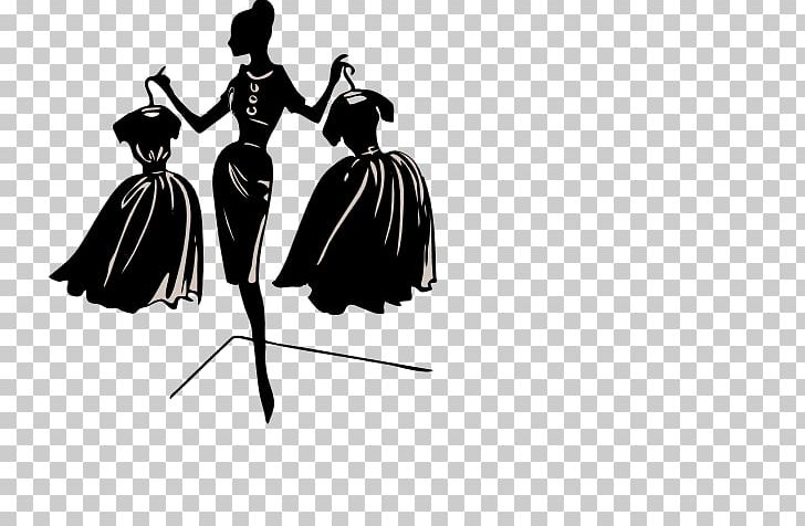 Fashion Design Clothing Dress Fashion Show PNG, Clipart.