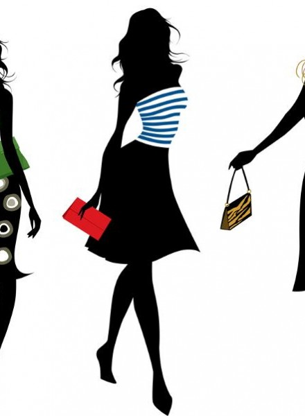 Free Fashion Cliparts, Download Free Clip Art, Free Clip Art on.