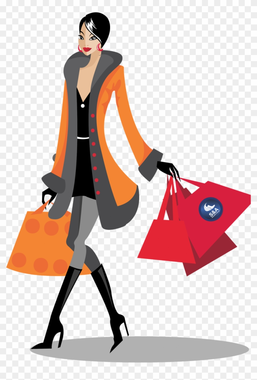 Download Fashion Girl Png Pic 1 For Designing.