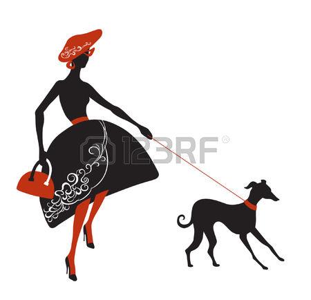 3,466 Handbag Fashion Stock Illustrations, Cliparts And Royalty.