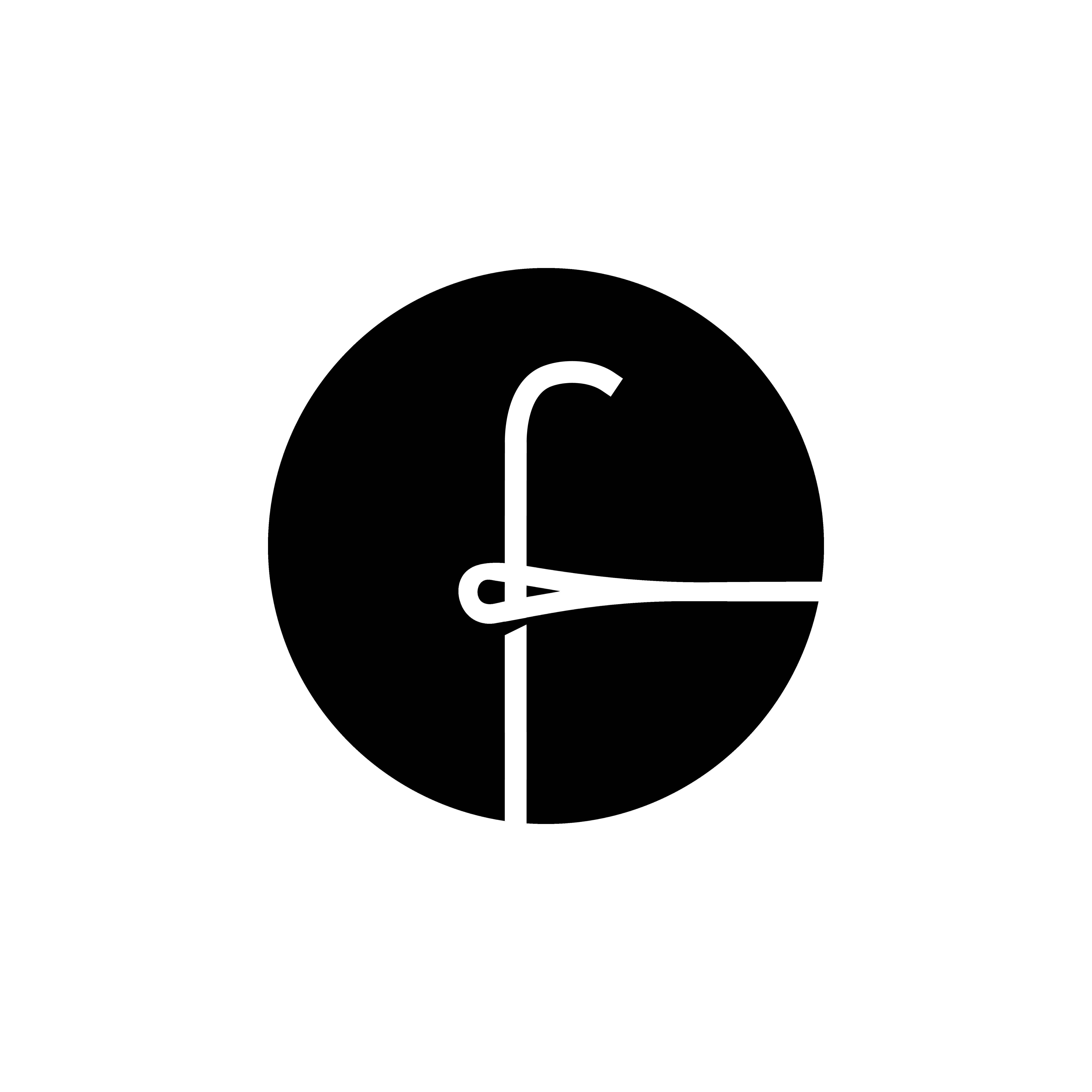 fashionista logo thirty logos.