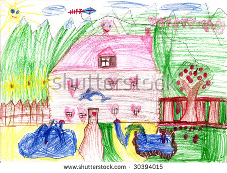Crayon painting free stock photos download (1,420 Free stock.