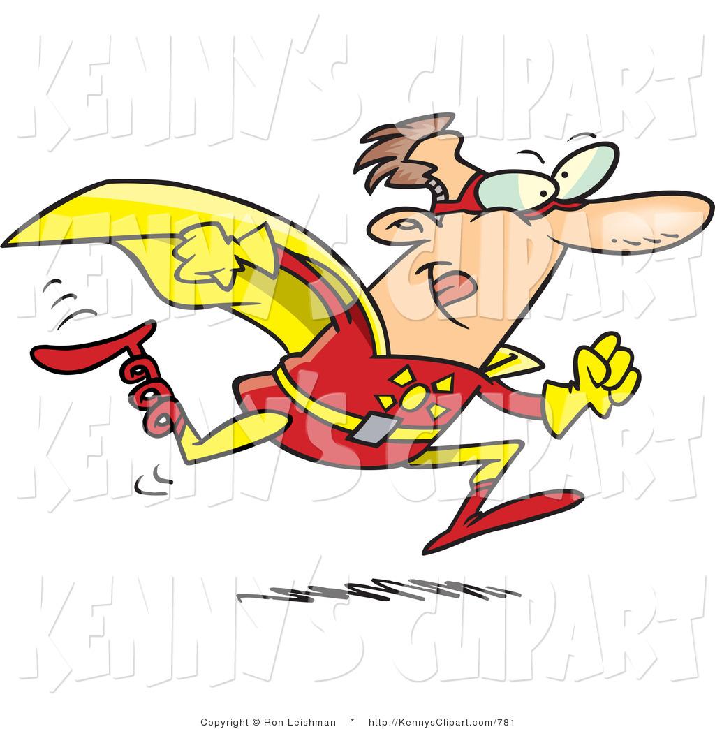 Running Fast Clipart Clip Art Of A Fast Running #k2ypAb.