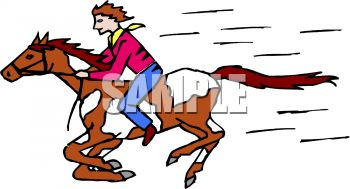 Fast Clipart.