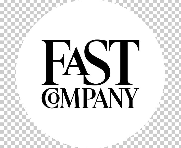 Fast Company Business Logo Startup Company Innovation PNG, Clipart.